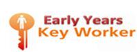 Keyworker logo