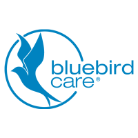 Bluebird Care Docklands, Stratford and Wapping