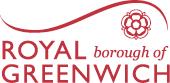 rbg_logo