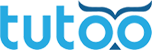 Tutoo Logo