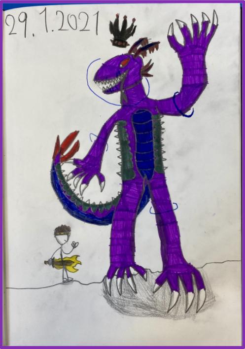 WPpoem-illustrated