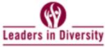 Prospects Leaders in Diversity logo