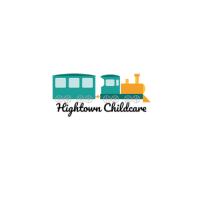 Hightown Childcare