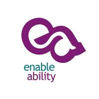 Enable Ability