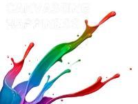 Canvassing Happiness Ltd