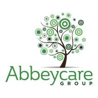 Abbeycare The Hygrove Logo