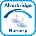 Alverbridge Nursery