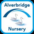 Alverbridge Nursery