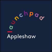 Launchpad: Appleshaw Preschool logo