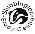 Stubbington Study Centre logo