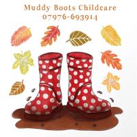 Muddy Boots Childcare