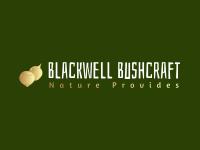 Blackwell Logo
