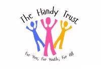 The Handy Trust logo