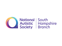 NAS South Hampshire Branch