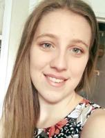 Chyna Baird - Life Opportunities Coordinator