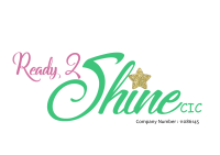 Ready2Shine-CIC