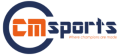 CM Sports Logo