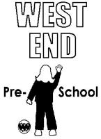 West End Pre-School