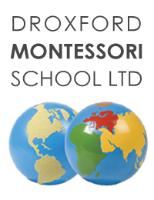 Droxford Montessori School