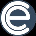 EC Gosport