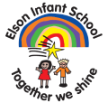Elson Infant School