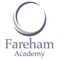 Fareham Academy logo