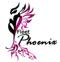 Fleet Phoenix Logo