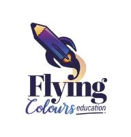 Flying Colours Education