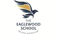 Eaglewood School