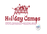 Active For All Holiday Camps are part of the JLMS Management Ltd family