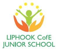 Liphook Junior School