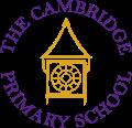 The Cambridge Primary School