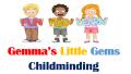 Gemmas Little Gems Childminding