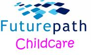 Futurepath Childcare