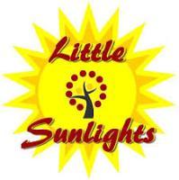 Little Sunlights Nursery