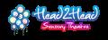 Head2Head Sensory Theatre