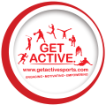 Get Active Sports Logo