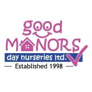 Good Manors Day Nurseries Ltd.