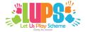 LUPS Logo