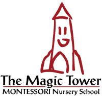 Magic Tower Logo
