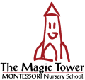 Magic Tower Logo