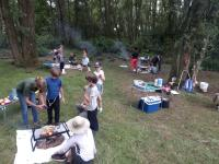 Wild Days Out - school holiday activity days