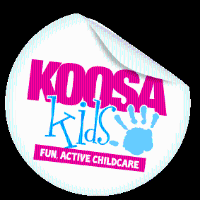 KOOSA Kids Holiday Activities & Food for 4-13 year-olds