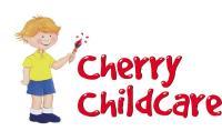 CherryPark