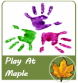 Play At Maple