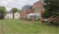 Abbeycare Rehab Gloucestershire