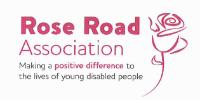 The Rose Road Association