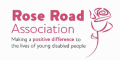 Rose Road Logo