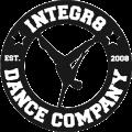 Integr8 Dance Logo