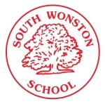 South Wonston Primary School Logo